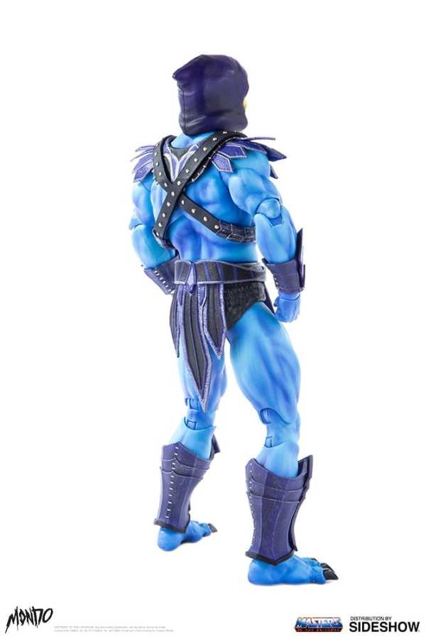 masters-of-the-universe-skeletor-sixth-scale-figure-mondo-904140-43