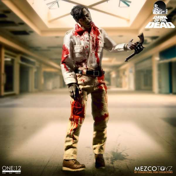 mezco-toyz-one12-collective-dawn-of-the-dead-1-12-scale-figure-img03