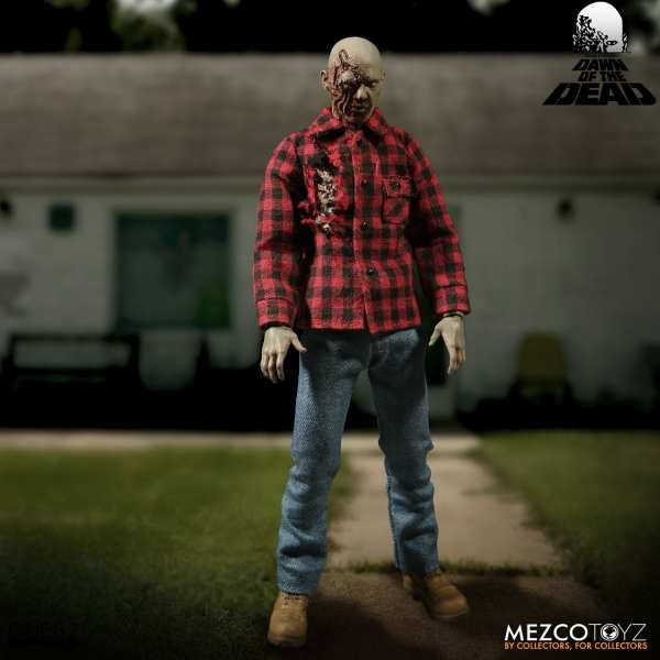 mezco-toyz-one12-collective-dawn-of-the-dead-1-12-scale-figure-img05