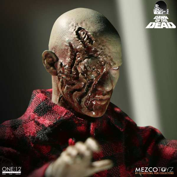 mezco-toyz-one12-collective-dawn-of-the-dead-1-12-scale-figure-img07