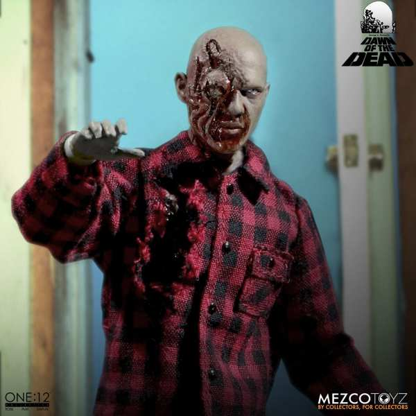 mezco-toyz-one12-collective-dawn-of-the-dead-1-12-scale-figure-img08
