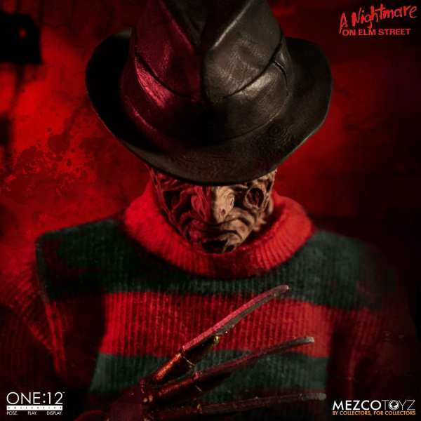 mezco-toyz-one12-collective-freddy-krueger-nightmare-on-elm-street-img02
