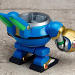 nendoroid-rabbit-ride-armor-mega-man-x-figure-good-smile-company-img02