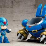 nendoroid-rabbit-ride-armor-mega-man-x-figure-good-smile-company-img03