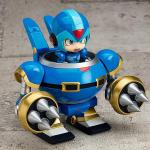 nendoroid-rabbit-ride-armor-mega-man-x-figure-good-smile-company-img05