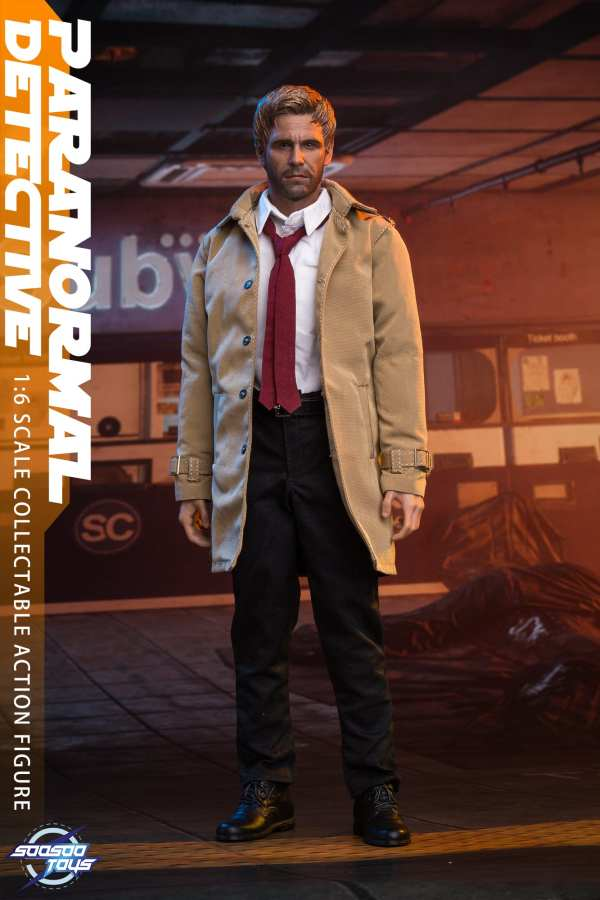 soosootoys-sst007-paranormal-detective-john-constantine-1-6-scale-figure-img01