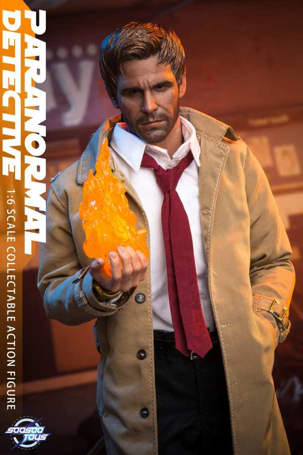 soosootoys-sst007-paranormal-detective-john-constantine-1-6-scale-figure-img07