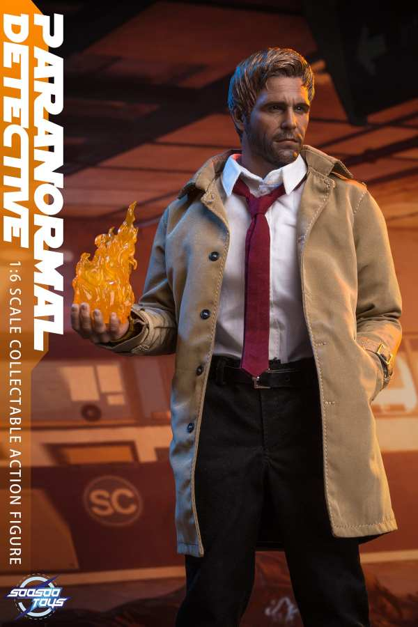 soosootoys-sst007-paranormal-detective-john-constantine-1-6-scale-figure-img09