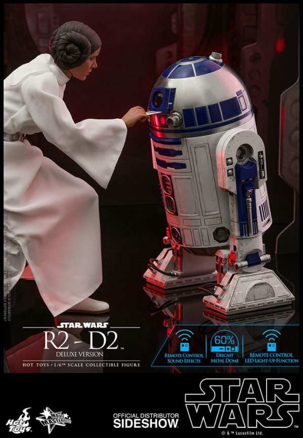 star-wars-r2-d2-deluxe-version-sixth-scale-figure-hot-toys-903742-04