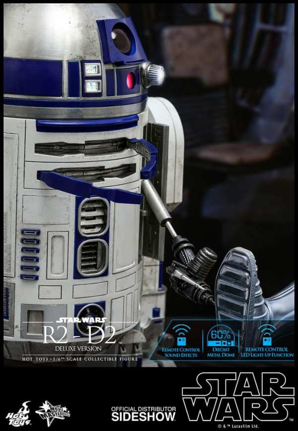 star-wars-r2-d2-deluxe-version-sixth-scale-figure-hot-toys-903742-05