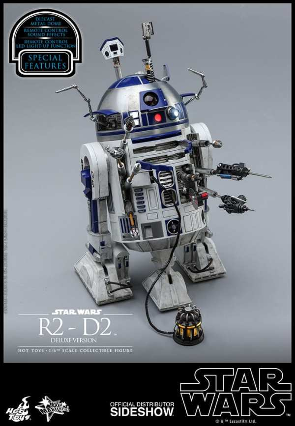 star-wars-r2-d2-deluxe-version-sixth-scale-figure-hot-toys-903742-08