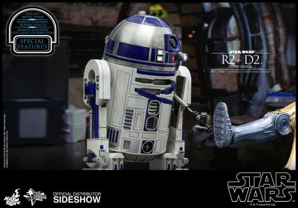 star-wars-r2-d2-deluxe-version-sixth-scale-figure-hot-toys-903742-19