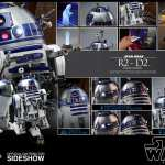 star-wars-r2-d2-deluxe-version-sixth-scale-figure-hot-toys-903742-22
