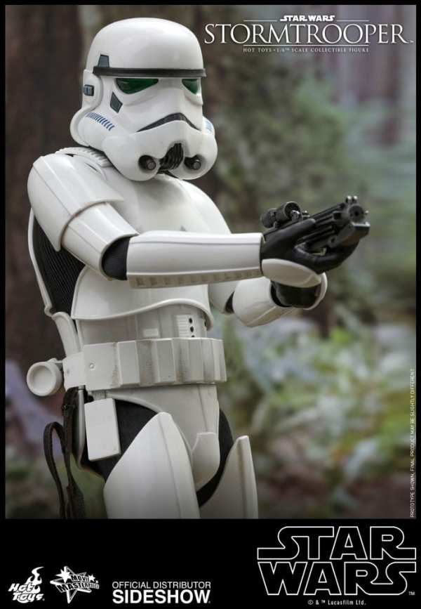 star-wars-stormtrooper-sixth-scale-figure-hot-toys-904212-03