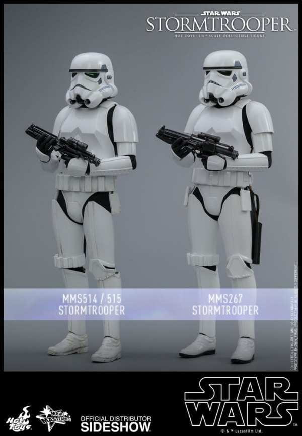 star-wars-stormtrooper-sixth-scale-figure-hot-toys-904212-05
