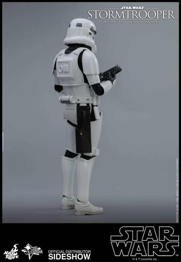 star-wars-stormtrooper-sixth-scale-figure-hot-toys-904212-09