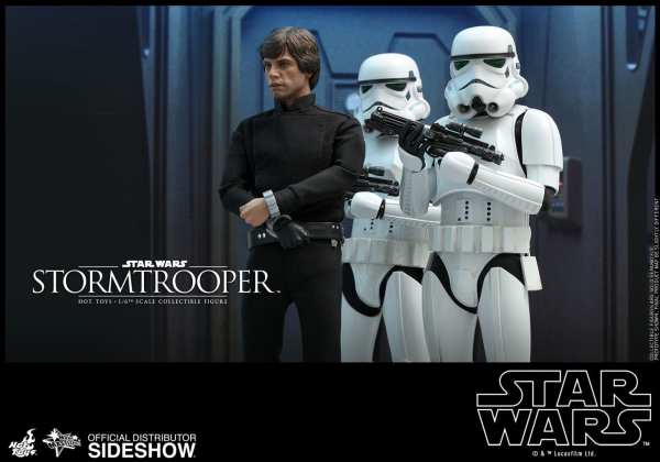 star-wars-stormtrooper-sixth-scale-figure-hot-toys-904212-10