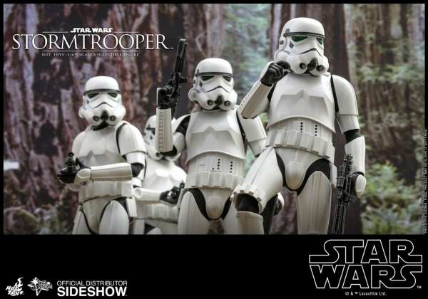 star-wars-stormtrooper-sixth-scale-figure-hot-toys-904212-12
