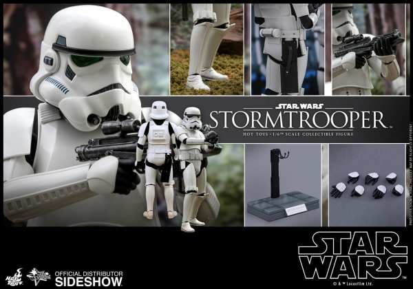 star-wars-stormtrooper-sixth-scale-figure-hot-toys-904212-14