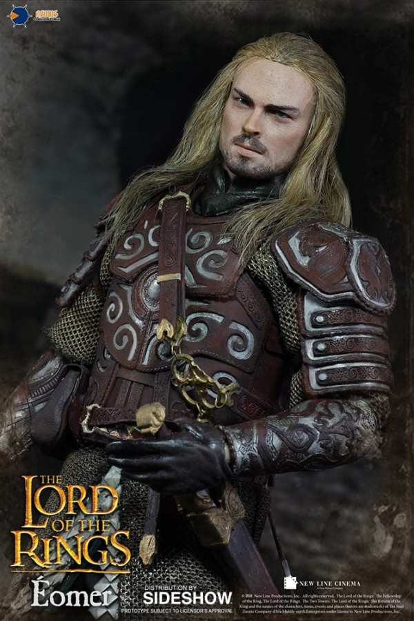 the-lord-of-the-rings-eomer-sixth-scale-figure-asmus-collectible-904165-03