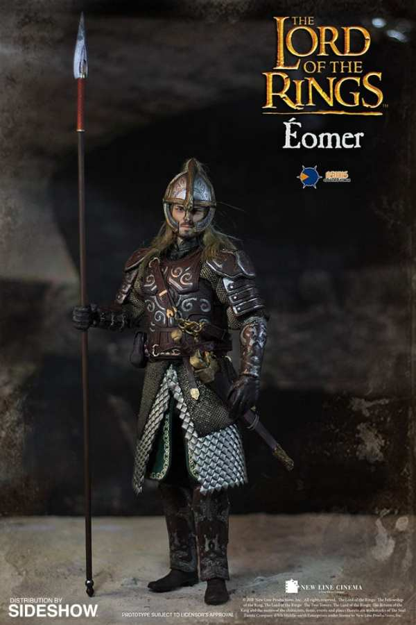 the-lord-of-the-rings-eomer-sixth-scale-figure-asmus-collectible-904165-05