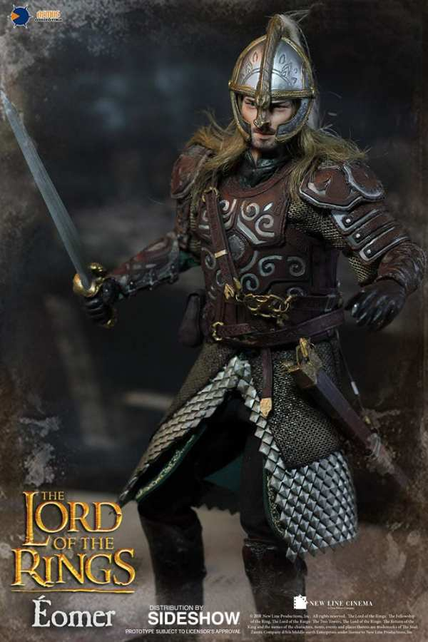 the-lord-of-the-rings-eomer-sixth-scale-figure-asmus-collectible-904165-07