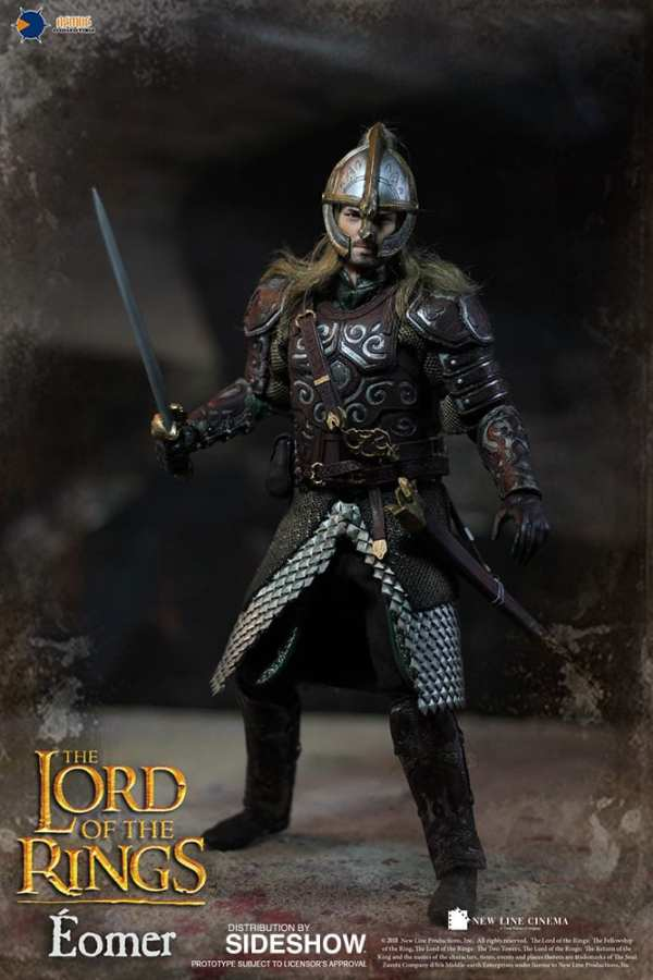 the-lord-of-the-rings-eomer-sixth-scale-figure-asmus-collectible-904165-09