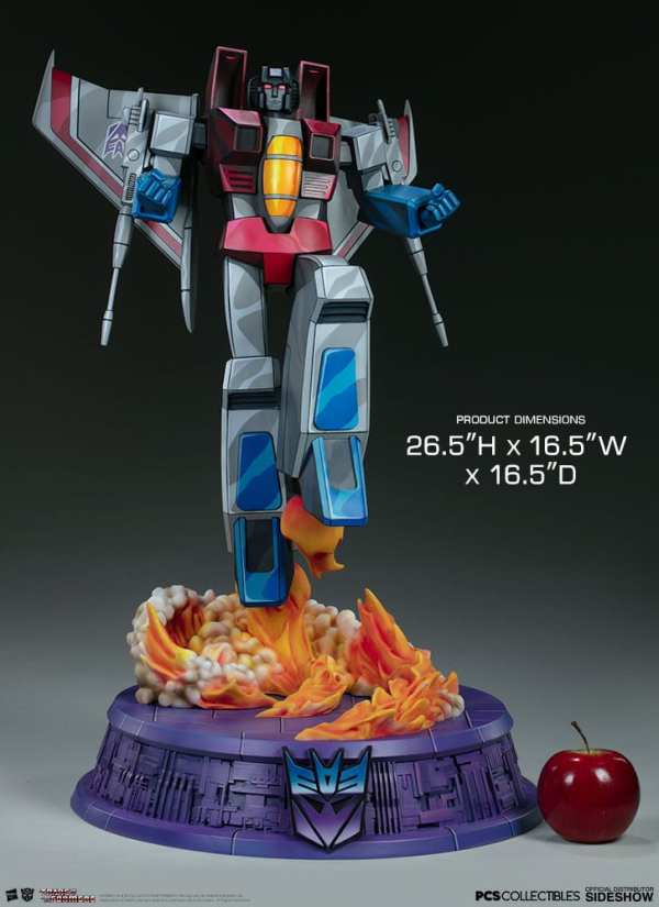 transformers-starscream-g1-museum-scale-statue-pop-culture-shock-904094-04
