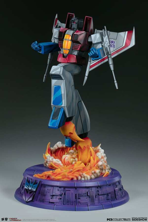 transformers-starscream-g1-museum-scale-statue-pop-culture-shock-904094-06