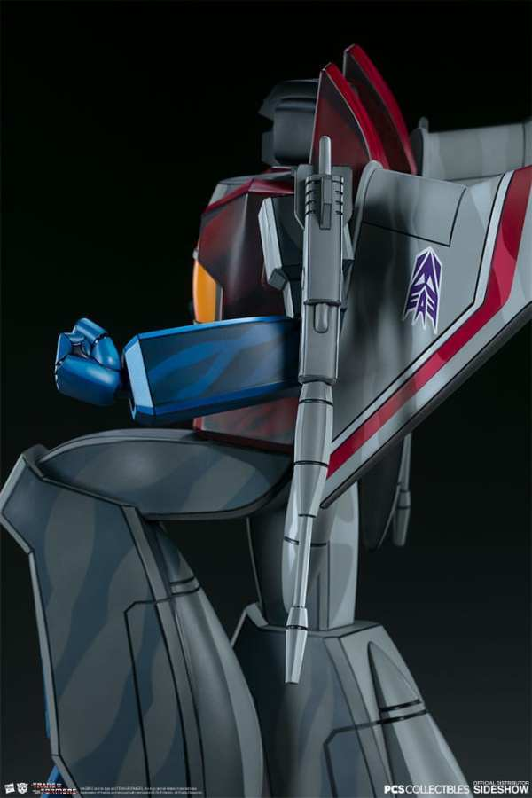 transformers-starscream-g1-museum-scale-statue-pop-culture-shock-904094-17