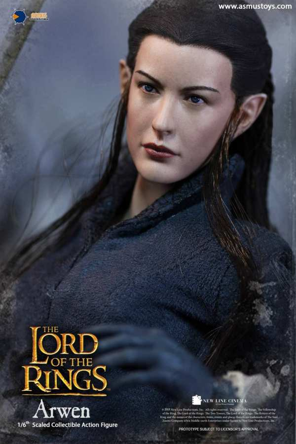 asmus-toys-LOTR021-arwen-1-6-scale-figure-lord-of-the-rings-img01