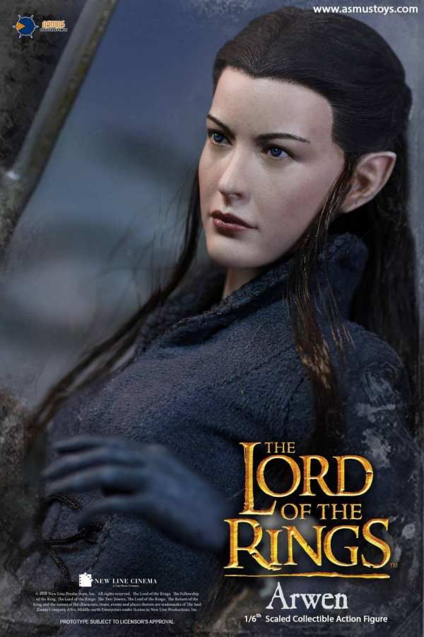 asmus-toys-LOTR021-arwen-1-6-scale-figure-lord-of-the-rings-img02