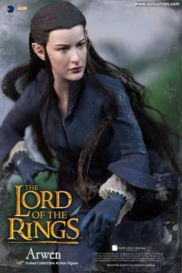 asmus-toys-LOTR021-arwen-1-6-scale-figure-lord-of-the-rings-img08