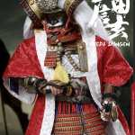 coomodel-se039-1-6-scale-series-of-empires-diecast-takeda-shingen-tiger-kai-STANDARD-img02