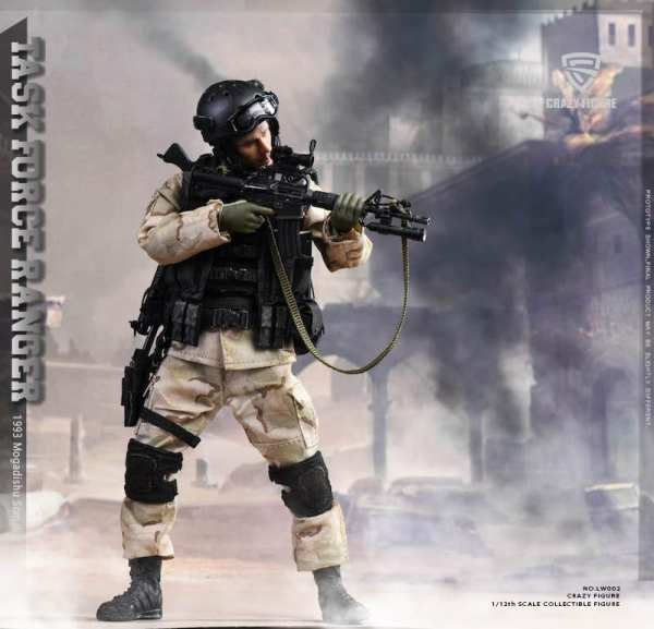 crazy-figure-lw002-1-12-scale-figure-us-military-special-force-asoc-img08