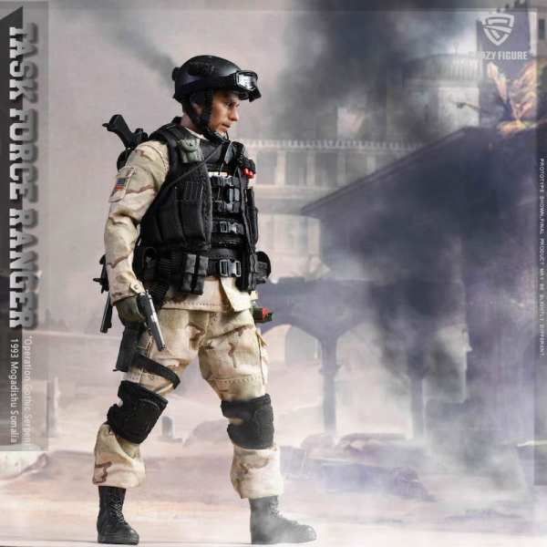 crazy-figure-lw002-1-12-scale-figure-us-military-special-force-asoc-img13