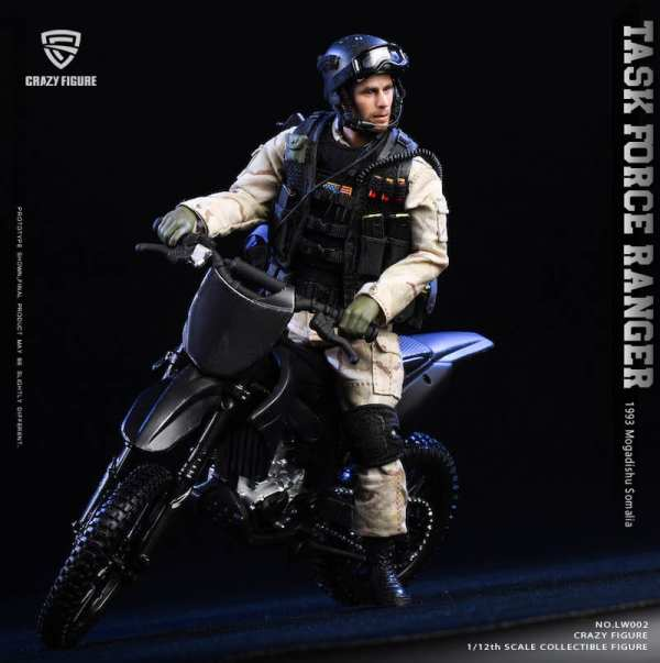 crazy-figure-lw002-1-12-scale-figure-us-military-special-force-asoc-img18
