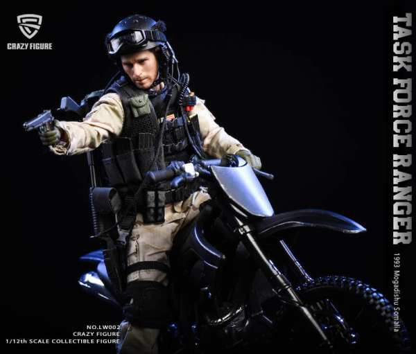 crazy-figure-lw002-1-12-scale-figure-us-military-special-force-asoc-img21