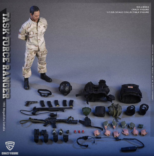crazy-figure-lw002-1-12-scale-figure-us-military-special-force-asoc-img41
