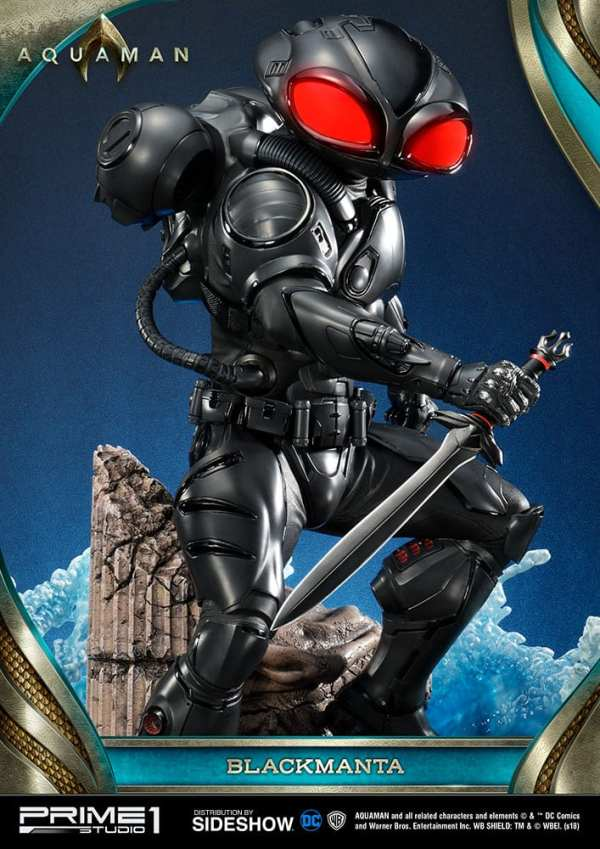 dc-comics-aquaman-movie-black-manta-statue-prime1-studio-904248-02