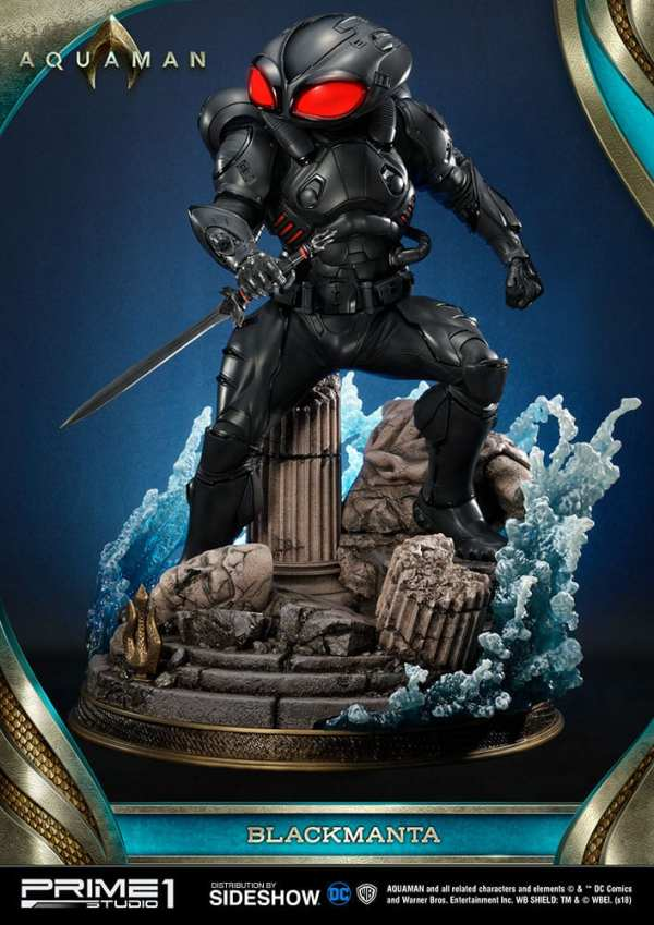 dc-comics-aquaman-movie-black-manta-statue-prime1-studio-904248-07