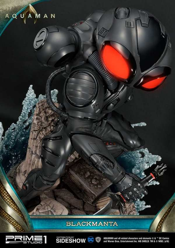 dc-comics-aquaman-movie-black-manta-statue-prime1-studio-904248-10