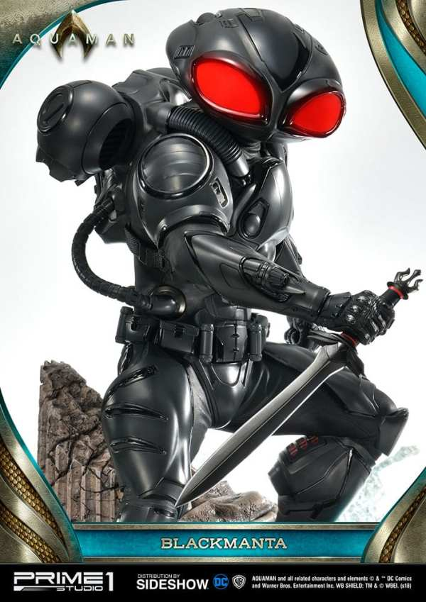 dc-comics-aquaman-movie-black-manta-statue-prime1-studio-904248-12