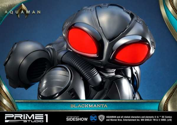 dc-comics-aquaman-movie-black-manta-statue-prime1-studio-904248-14