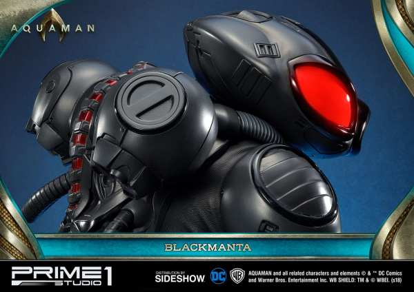 dc-comics-aquaman-movie-black-manta-statue-prime1-studio-904248-15