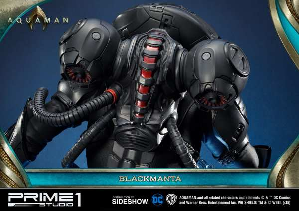dc-comics-aquaman-movie-black-manta-statue-prime1-studio-904248-17