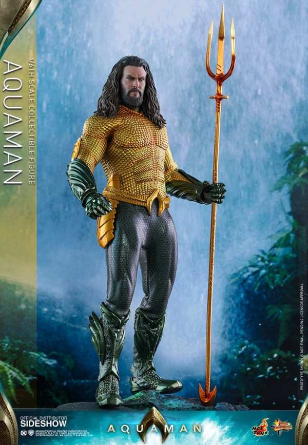 dc-comics-aquaman-sixth-scale-figure-hot-toys-903722-06