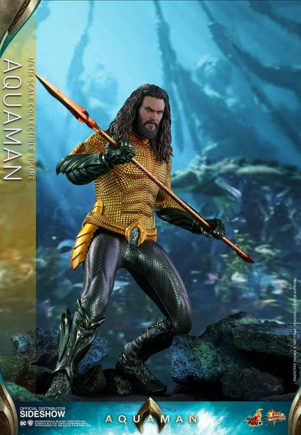 dc-comics-aquaman-sixth-scale-figure-hot-toys-903722-09