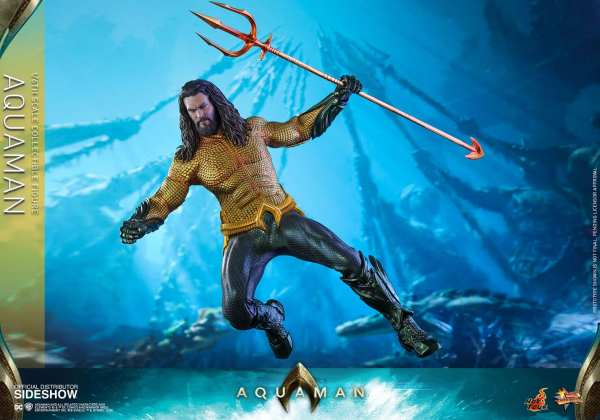dc-comics-aquaman-sixth-scale-figure-hot-toys-903722-11