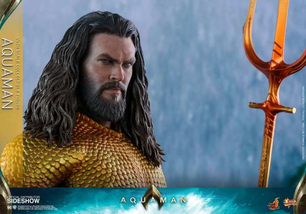 dc-comics-aquaman-sixth-scale-figure-hot-toys-903722-16